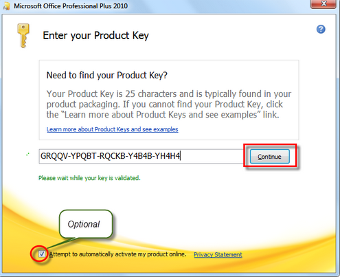 ms office 2014 download with product key