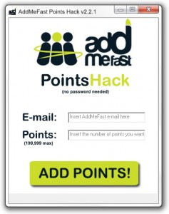 addmefast_points_hack_v221